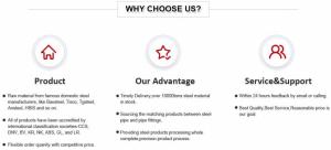 why choose us 300x136 - Why choose us