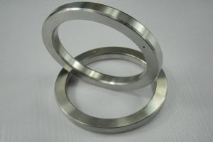 316l octogonal ring joint gasket 300lb 4 inch 300x200 - 316L Octogonal Ring Joint Gasket 300LB 4 Inch
