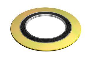 316l spiral wound gasket 2 inch 150lb 300x200 - 316L Spiral Wound Gasket 2 Inch 150LB