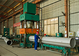 Auto Welding Machine 8 - Equipment Gallery