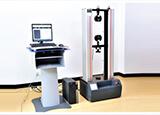 Hydraulic equipment 1 - Hydraulic-equipment-1