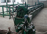 Hydraulic equipment - Equipment Gallery