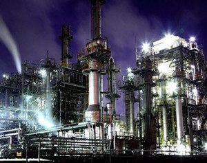 Kuwait Oil Plant 300x237 - Kuwait-Oil-Plant