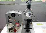 Metallographic - Equipment Gallery