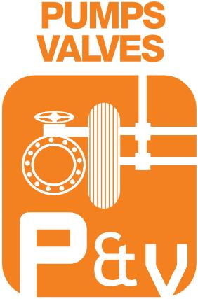 Pumps Valves Asia 2017 - Pumps & Valves Asia 2017