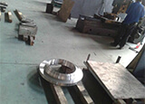 SS Fitting 11 - SS-Fitting-11