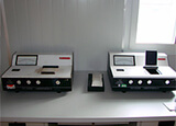 Spectrophotometer - Equipment Gallery