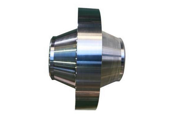 ANSI B16.5 ASTM A182 F304 Anchor Flange 600LB DN200
