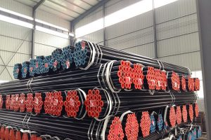 astm a106 gr b carbon seamless steel pipe 10 inch sch40 300x200 - astm-a106-gr-b-carbon-seamless-steel-pipe-10-inch-sch40
