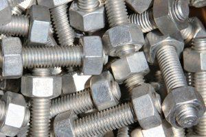 astm a193 stud bolt nut full thread m24 x 135 mm 300x200 - ASTM A193 Stud Bolt & NUT Full Thread M24 × 135 MM
