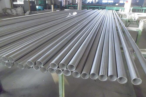 Execution Standard of Seamless Steel Pipes