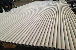 astm b729 uns n08020 alloy 20 seamless pipe 10 i inch sch80 300x200 - ASTM B729 UNS N08020 Alloy 20 Seamless Pipe 10 I Inch SCH80