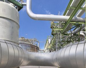 brunei oil nature gas transportation project 300x237 - brunei-oil-nature-gas-transportation-project