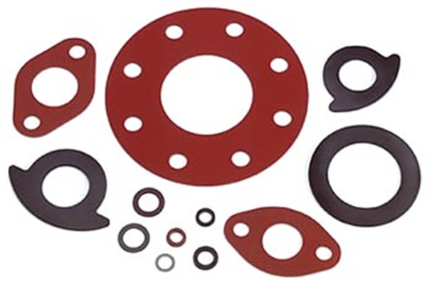 gaskets2 - What are gaskets