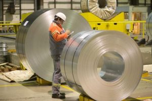 steel inventory levels likely to support us sheet prices 300x200 - Steel inventory levels likely to support US sheet prices