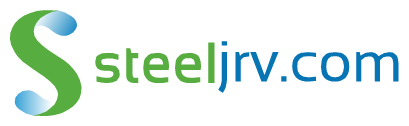 steeljrv - Study on welding technology of super duplex stainless steel pipe