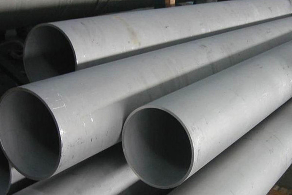 ASTM A790 UNS S32750 SMLS Pipe SCH160S DN100