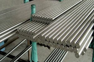 stainless steel bar conditions surface finishes tolerances 1 300x200 - Stainless steel bar: Conditions, surface finishes and tolerances