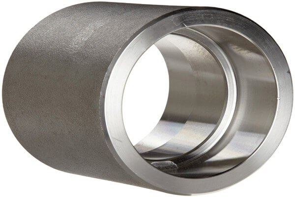 What is a Pipe Coupling