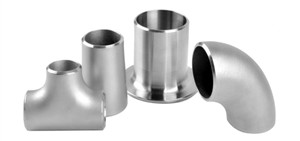 Buttweld pipe fittings 300x141 - Buttweld pipe fittings
