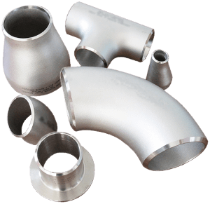 What is Pipe fitting - What is Pipe fitting?