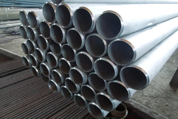 UNS N10276 Hastelloy C276 Seamless Pipe DN20