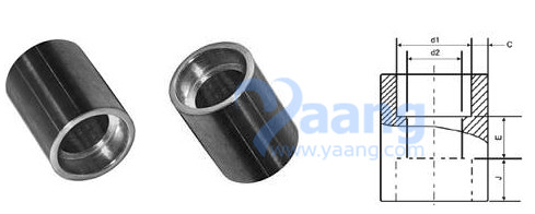 20180106094753 99517 - How to get high quality pipe coupling?