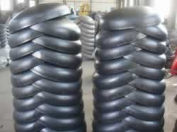 carbon steel cap 1 - How to get high quality pipe cap?