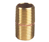 catlog brass pipe nipples - How to get high quality pipe nipples?