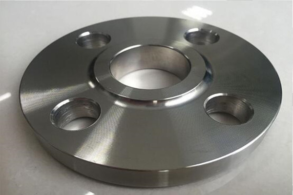 How to get high quality slip on flanges?