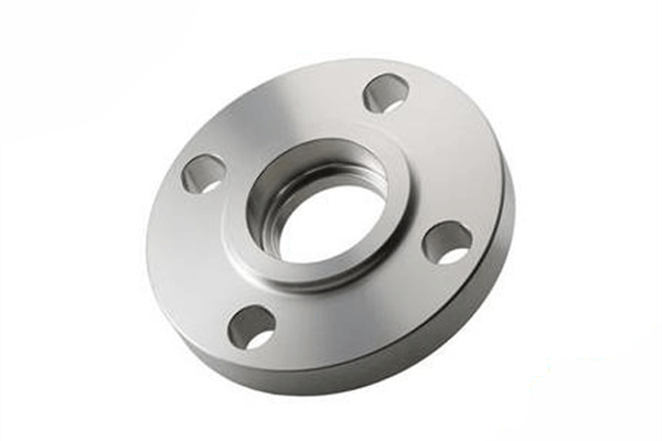 How to get high quality socket welding flanges?