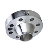 orifice flange2 - How to get high quality orifice flanges?
