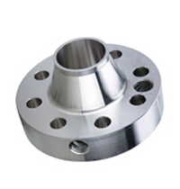 orifice flange3 - How to get high quality orifice flanges?