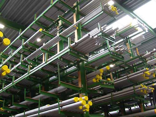 stainless tube packing4 large - How to get high quality stainless steel pipes?