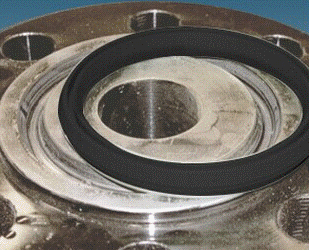 1448860458318572 - How to get high quality Ring Joint Gaskets?