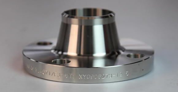 Long Weld Neck Flanges 3 - How to get high quality Welding Neck Flanges?
