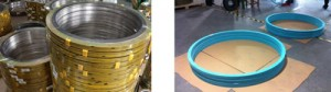 Spiral Wound Gaskets Package Types 300x84 - How to get high quality Spiral Wound Gaskets?