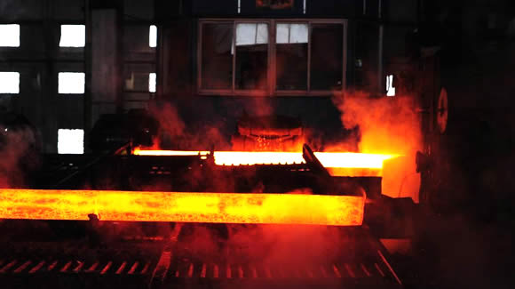 Hot rolled seamless steel pipe 1 - Where to get high quality seamless steel pipes