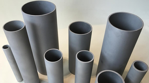 Seamless stainless steel pipe - Difference between welded steel pipe and seamless steel pipe
