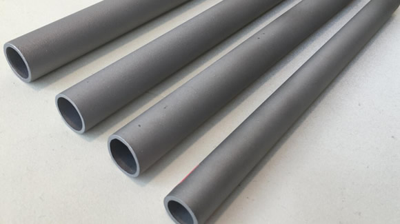 Seamless stainless steel pipe 304 0Crr18Ni9 - Knowledges of seamless steel pipes