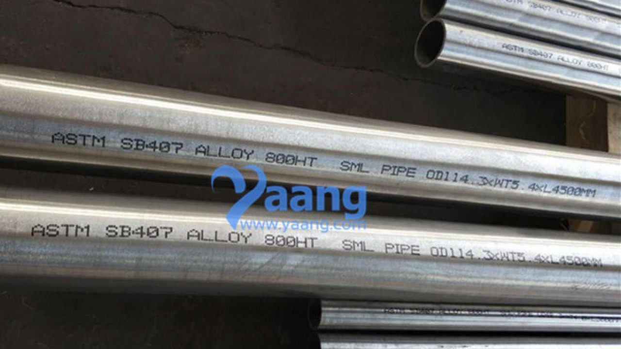 Difference between galvanized steel pipe and seamless steel