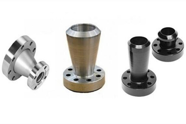 How to get high quality expander flanges?