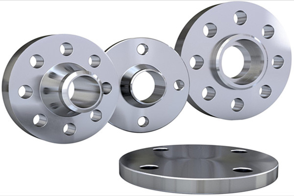 Incoloy Alloy 028 UNS N08028 Flange