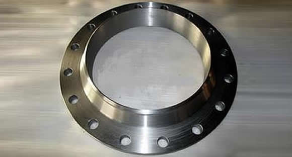 lap joint flanges - How to get high quality alloy flanges