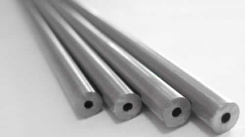 precision seamless tubes 3 - Knowledges of seamless steel pipes