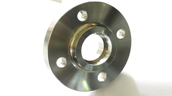 socket welding flanges - How to get high quality alloy flanges