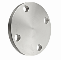 stainless steel blind plate flanges - How to get high quality stainless steel flange