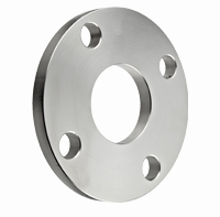 stainless steel slip on plate flanges - How to get high quality stainless steel flange