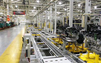 usage automotive industry - Where to get high quality seamless steel pipes