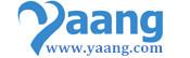 201671523488570376 - ASME B16.5 ASTM A182 F316L Plate Flange RF DN400 150LB